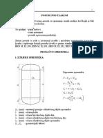 Proracun tlacnog spremnika.pdf
