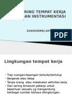4-3-5-2-monitoring-tempat-kerja-dan-instrumentasi.pptx
