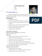 62069220-Nurse-Resume.doc