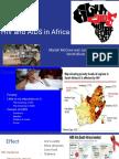 hiv  2f aids
