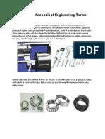 engineering_terms.pdf