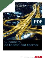 08ABB860_Glossary_2010_eng.pdf