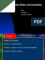 Circular Motion and Gravitation_1 (4)