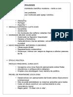 AMEAÇA À NOVA MENTALIDADE.docx