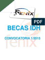 BECAS_IDH_CONVOCATORIA_1-2015 (1)
