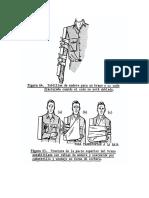 manual de sanidad militar 3.docx