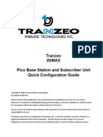 WiMAX_pBS_and_SU_Quick_Configuration_Guide.pdf