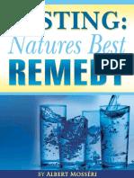 FastingNaturesBestRemedy-Albert Mosseri.pdf