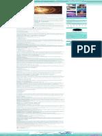formules de magie blanche pour booster votre vie quotidienne _ les chroniques d'arcturius.pdf