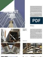 Hearst Tower.pdf