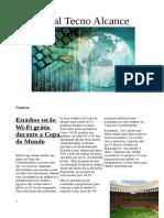 Jornal Tecno Alcance_ Guilherme
