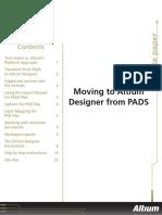 Pads Whitepaper
