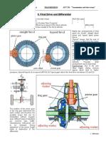 324-8 LEC Differential