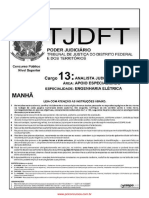 TJDFT08_013_39
