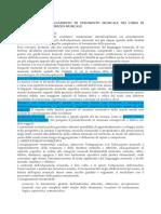 allegato-a-programmi-di-insegnamento-di-strumento-musicale-nei-corsi-di-scuola-media-ad-indirizzo-musicale-2501211.pdf