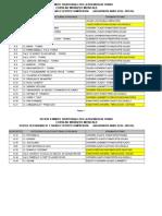 CORSI-AD-INDIRIZZO-MUSICALE-con-distreti-viciniori-15-16-As.xls