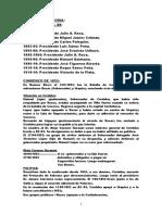 ARGENTINA HISTORIA.doc