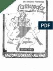 Rosamunda polka.pdf
