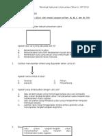 Soalan TMK T6 - PAT 2016.docx