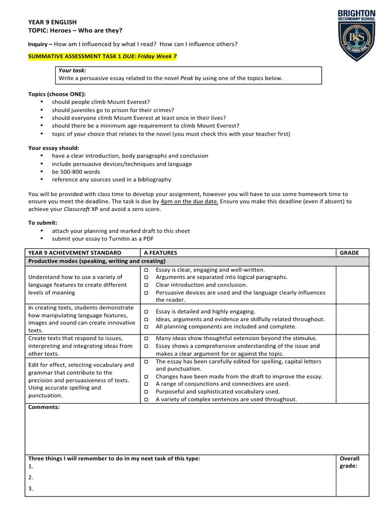 Do my assignment uk national rail