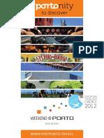 City_PORTUGUES.pdf