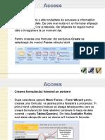 BAZE DE DATE -formulare si interogari (3).ppt