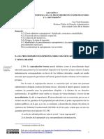 procedimiento adm tema 3 expropiación forzosa (II).pdf