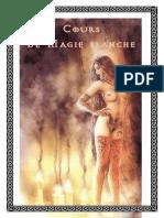 Livre_des_ombres_4.pdf