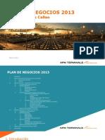 032013 APMT Callao - Plan de negocios 2013.pdf