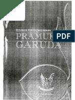 JUKRAN PRAMUKA GARUDA 180.A TAHUN 2008.pdf