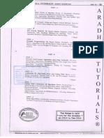 ADA_Question Paper.pdf