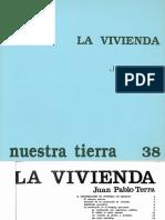 TERRA Nuestra Tierra (38) La vivienda.pdf