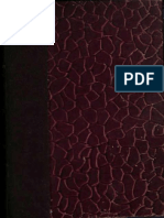 FilhoPescador.pdf
