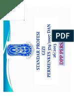 Standart Profesi Gizi.pdf