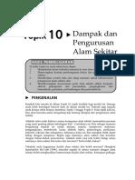 11Topik10DampakdanPengurusanAlamsekitar.pdf