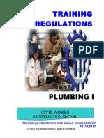 205526576-TR-Plumbing-NC-I.doc