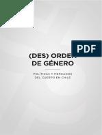 La_estigmatizacion_de_la_gordura_femenin.pdf
