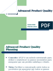 Apqpadvancedproductqualityplanning1 130220132410 Phpapp02 (1)