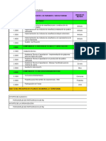 4. Presupuesto Referencial - Dt.