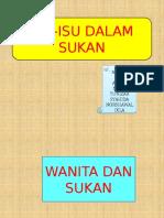 99588181 Isu Isu Dalam Sukan