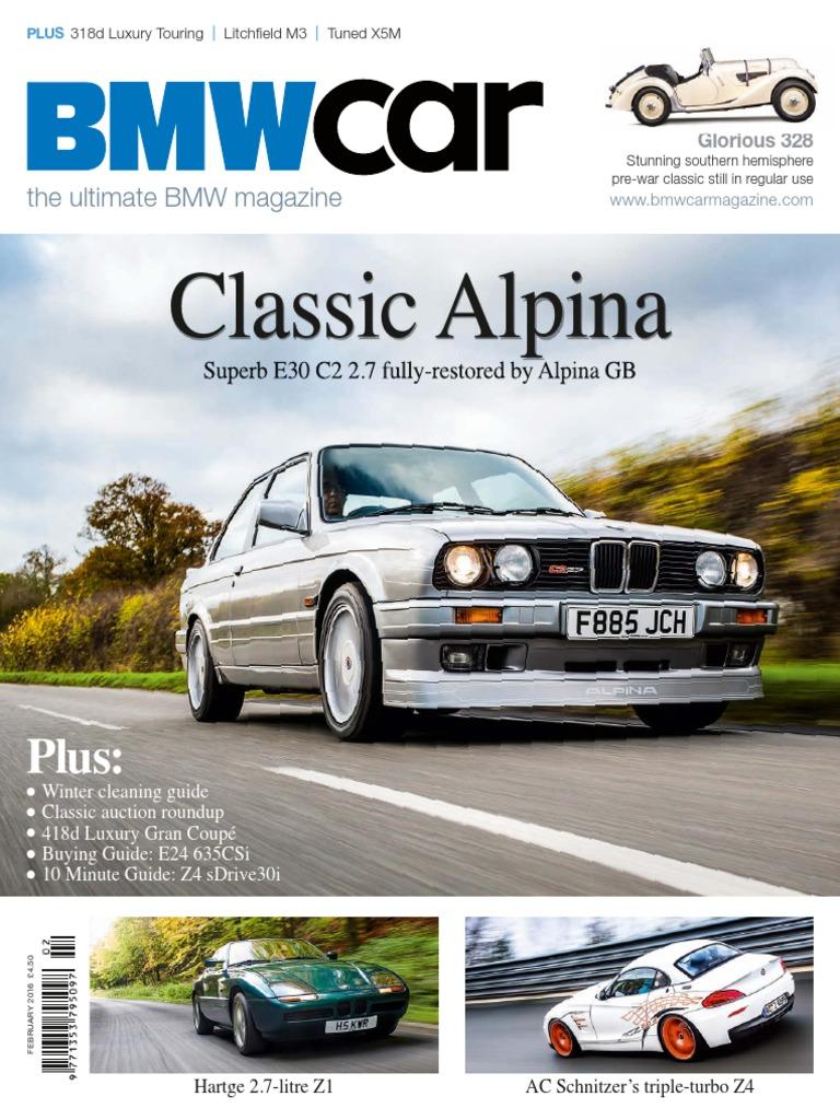 Fits BMW 3 Series E91 325i xDrive Genuine Febi Rear Vented Brake Disc /& Pad Kit