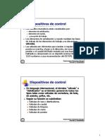 Válvulas neumáticas.pdf