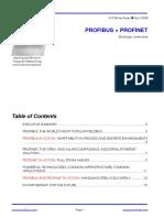 pi_white_paper_profinet_and_profibus.pdf