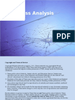 5 01-fsci-glass-analysis