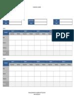 AGENDA DAS SESSÕES - Planejamento de Agenda_Encontros Presenciais ou Virtuais.pdf