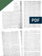 Romanski - Bononia-Durostorum - In Miletich.pdf