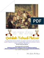 Parashat Vayigash # 11 Adul 6016.pdf