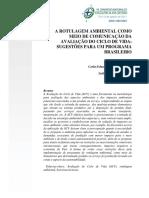 Artigo Enegep Carlos Eduardo t11 0353 1946