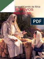 Os Povos Biblicos