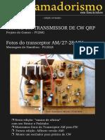 revista10cor.pdf